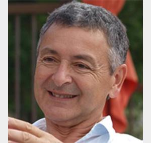 "<a href=""http://www.maestris-valence.com/jean-michel-creisson/"" target=""_blank""><center>Jean-Michel Creisson</center></a>"