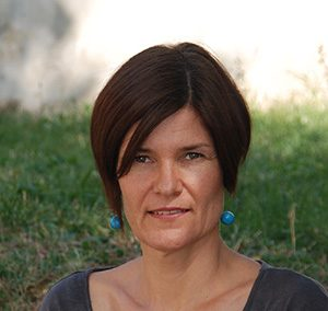 "<a href=""http://www.maestris-valence.com/chantal-dibilio/"" target=""_blank""><center>Chantal Dibilio</center></a>"
