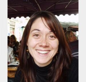 "<a href=""http://www.maestris-valence.com/celine-fesvre/"" target=""_blank""><center>Céline Fesvre</center></a>"