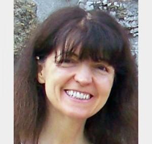 """<a href=""""http://www.maestris-valence.com/francoise-lemonnier/"""" target=""""_blank""""><center>Françoise Lemonier</center></a>"""