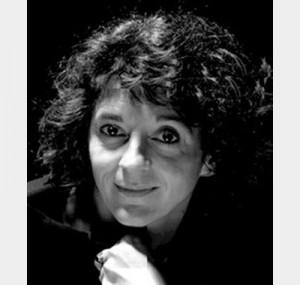"""<a href=""""http://www.maestris-valence.com/marie-grospart/"""" target=""""_blank""""><center>Marie Grospart</center></a>"""