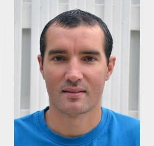 """<a href=""""http://www.maestris-valence.com/matthieu-chapus/"""" target=""""_blank""""><center>Matthieu Chapus</center></a>"""
