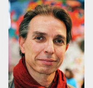 "<a href=""http://www.maestris-valence.com/jean-michel-petrissian/"" target=""_blank""><center>Jean-Michel Petrissian</center></a>"