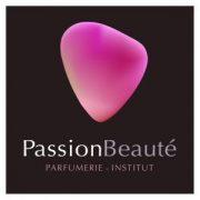 Passion beauté Loriol