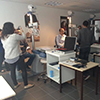 Formation Opticien Lunetier Valence