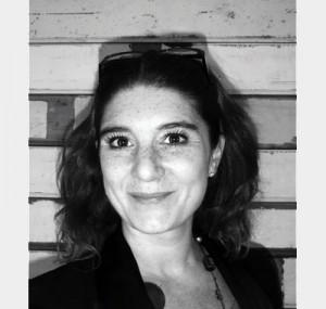 """<a href=""""https://www.maestris-valence.com/caroline-vignando/"""" target=""""_blank""""><center>Caroline Vignando</center></a>"""