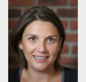 "<a href=""https://www.maestris-valence.com/nathalie-prost/"" target=""_blank""><center>Nathalie Prost</center></a>"