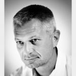 Laurent_Monnet_professeur_marketing_maestris_valence