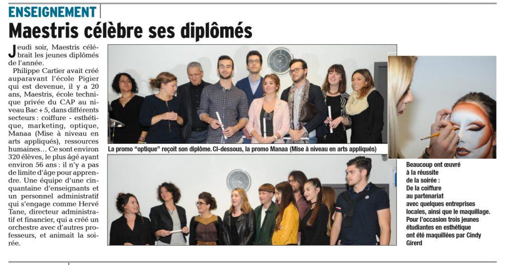 remise-des-diplomes-2016