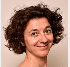 """<a href=""""https://www.maestris-valence.com/marie-grospart/"""" target=""""_blank""""><center>Marie Grospart</center></a>"""