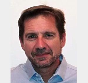 "<a href=""https://www.maestris-valence.com/christophe-mondiere/"" target=""_blank""><center>Christophe Mondière</center></a>"