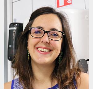"""<a href=""""https://www.maestris-valence.com/nadia-leininger/"""" target=""""_blank""""><center> Nadia Leininger</center></a>"""