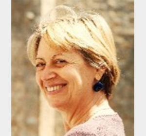 "<a href=""https://www.maestris-valence.com/juliette-charles/"" target=""_blank""><center>Juliette Charles</center></a>"