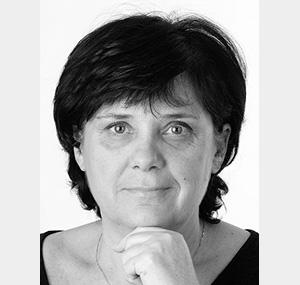 "<a href=""https://www.maestris-valence.com/cecile-trouiller"" target=""_blank""><center>Cécile Trouiller</center></a>"