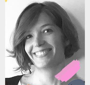 "<a href=""https://www.maestris-valence.com/celine-roux/"" target=""_blank""><center>Céline Roux</center></a>"
