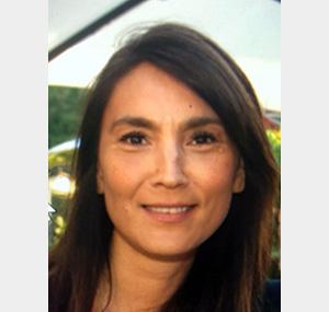 "<a href=""https://www.maestris-valence.com/eleonore-gomez/"" target=""_blank""><center>Éléonore Gomez</center></a>"