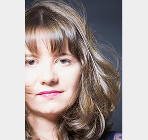 """<a href=""""https://www.maestris-valence.com/mathilde-troussard"""" target=""""_blank""""><center>Mathilde Troussard</center></a>"""
