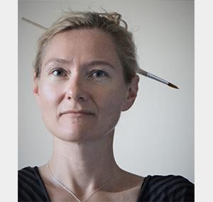 "<a href=""https://www.maestris-valence.com/carole-guenault/"" target=""_blank""><center>Carole Guénault</center></a>"