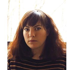 """<a href=""""https://www.maestris-valence.com/agnes-calu/"""" target=""""_blank""""><center>Agnès Calu</center></a>"""